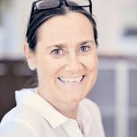 Dr. Daniela Url
