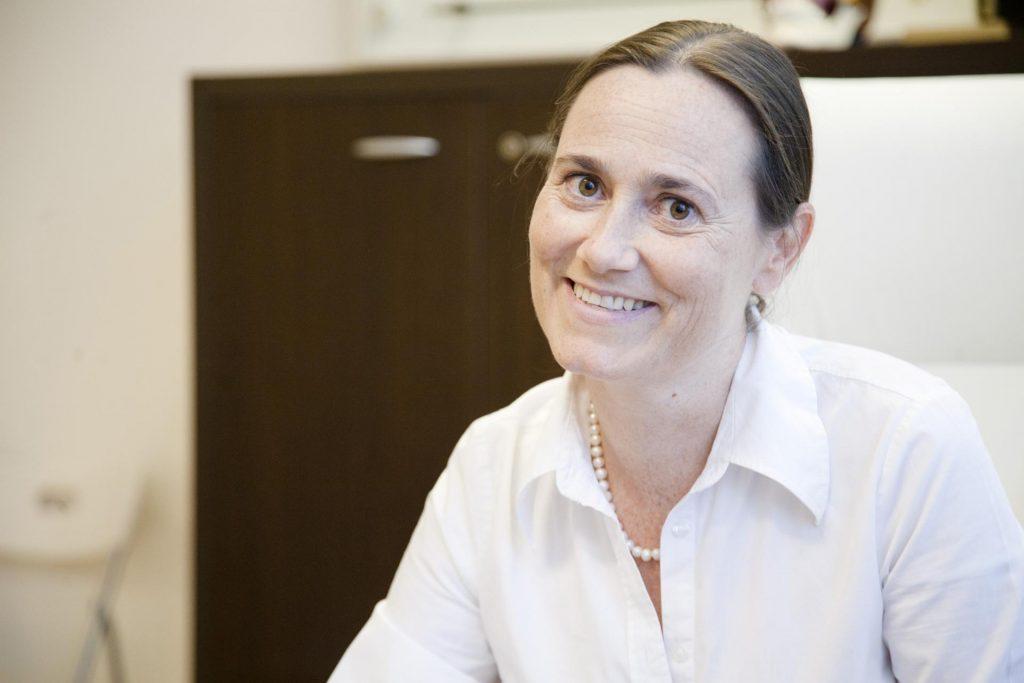 Misteltherapie - Frau Dr. Url - Ordination Dr. Url