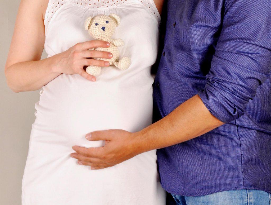 Kinderwunsch - Wunschbaby - Ordination Dr. Url