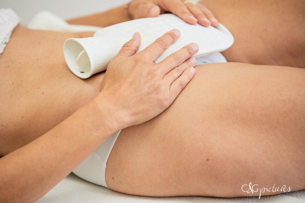 Endometriose - Ordination Dr. Daniela Url
