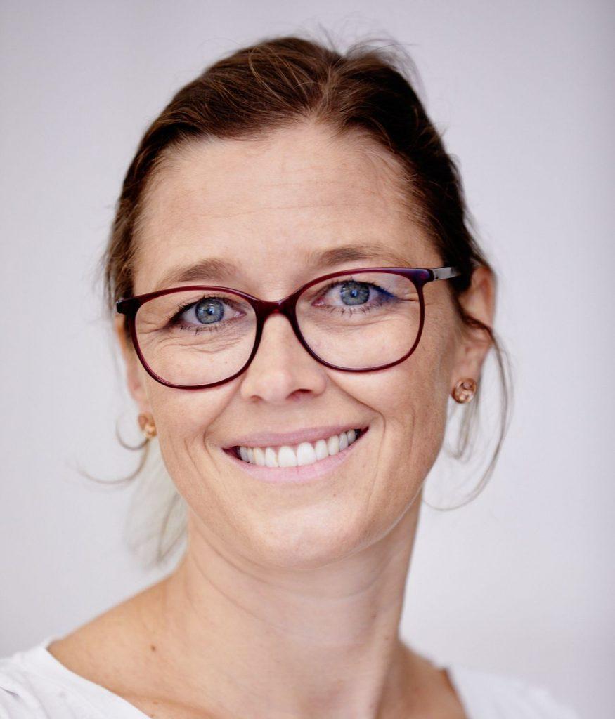 Johanna Ortner - Ordination Dr. Url