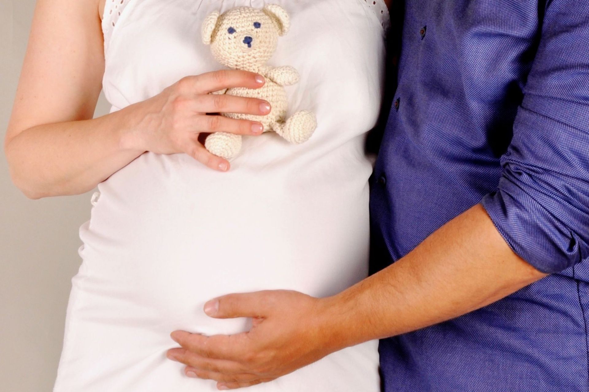Akupunktur bei IVF