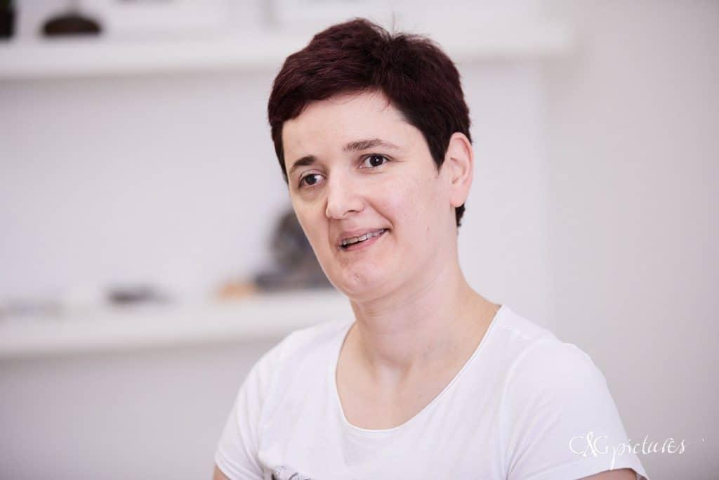 Astrid Uitz - Ordination Dr Url